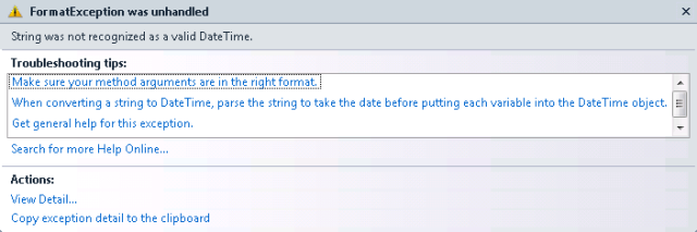 Get the CultureInfo of a SharePoint Online site using Client Object