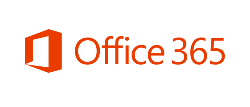 Office365 First Release Option